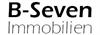 B-Seven Immobilien