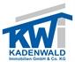 Kadenwald Immobilien GmbH & Co. KG