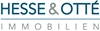 Hesse & Otté Immobilien GbR