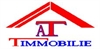 Timmobilie