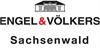 Engel & Völkers Sachsenwald GmbH