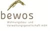 BEWOS Wohnungsbau- und Verwaltungsgesellschaft mbH