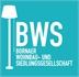 BWS - Bornaer Wohnbau- und Siedlungsgesellschaft mbH