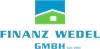 Finanz Wedel GmbH