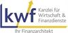 KWF-Kanzlei für Wirtschaft und Finanzdienste GmbH