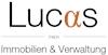 Lucas Immobilien & Verwaltung