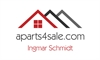 aparts4sale by Ingmar Schmidt Immobilien Consulting