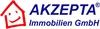 AKZEPTA Immobilien GmbH