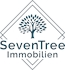 SevenTree Immobilien Immobilienmakler Dominic Sydow