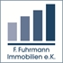F. Fuhrmann Immobilien e.K.