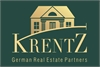 Krentz German Real Estate Partners