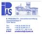 B. Priedemuth  Immobilienvermittlung