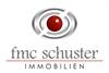 FMC Schuster Immobilien