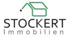 STOCKERT Immobilien