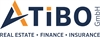 ATiBO GmbH