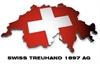 Swiss Treuhand 1897 AG