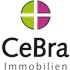 CeBra Immobilien