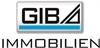 GIB Immobilien