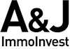 A&J ImmoInvest GmbH