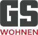 GS Schenk Wohn- und Gewerbebau GmbH