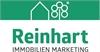 Reinhart Immobilien Marketing GmbH & Co.KG