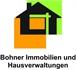 Bohner Immobilien und Hausverwaltungen