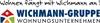Wichmann GmbH u. Co. KG