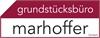 Grundstücksbüro Marhoffer GmbH