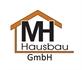 MH-Hausbau GmbH