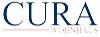 CURA Wohnhaus GmbH