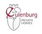 Eulenburg Private Homes e.K