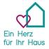 Ein Herz für Ihr Haus Immobilienvermarkt