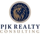 PJK Realty Consulting GmbH & Co. KG