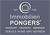 Immobilien PONGERS, Inh. Roswitha Pongers