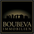 Boubeva Makler GmbH