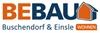 BEBAU WOHNEN Buschendorf & Einsle Wohnbau GmbH