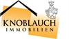 Knoblauch Immobilien GmbH