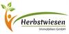 Herbstwiesen Beratzhausen GmbH