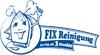 Fix-Reinigung