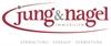 Jung & Nagel Immobilien oHG