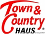 Town & Country Franchisepartnerin