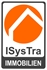 ISysTra IMMOBILIEN