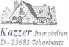 Kazzer Immobilien