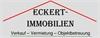 Eckert-Immobilien