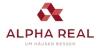AlphaReal GmbH