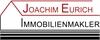 Joachim Eurich Immobilienmakler