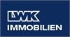 LWK Vermittlungs- und Handels GmbH
