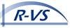 R-VS  Richter Verwaltung und Service