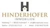HINDERHOFER IMMOBILIEN