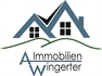 AW Immobilien